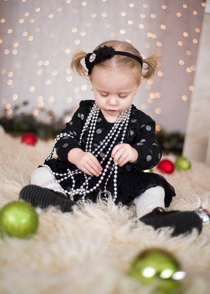 Wiseman_Christmas_2012_033