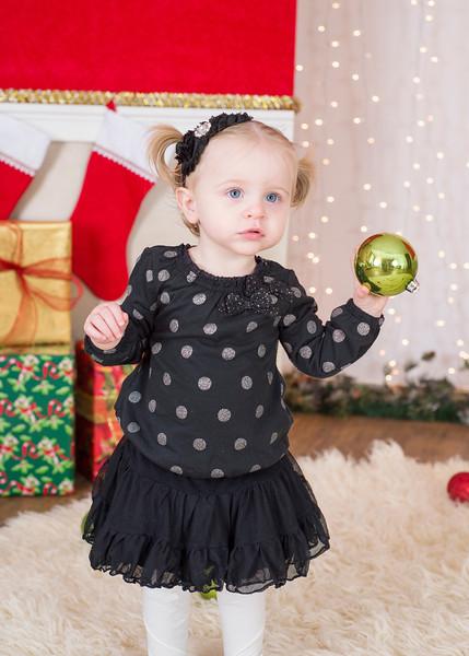 Wiseman_Christmas_2012_016