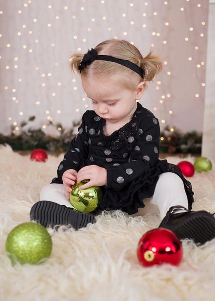 Wiseman_Christmas_2012_025