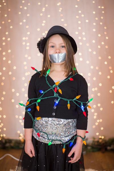 Wiseman_Christmas_2012_046
