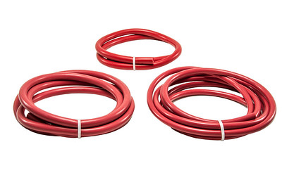 Hose Candy Performance Silicone Hose
