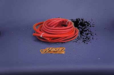 DSC01000