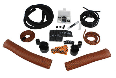 Hose_Candy Mustang_Kit_org_IMG_00060
