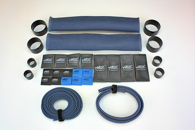 Hose_Candy_Big_Skin_kit_Blue_HDR
