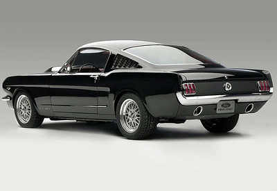 Ford-Mustang_Fastback_with_Cammer_Engine_1965_4000