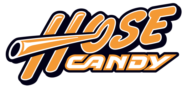 new hose candy logo 1000