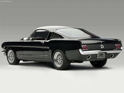 Ford-Mustang_Fastback_with_Cammer_Engine_1965_1600x1200_wallpaper_03