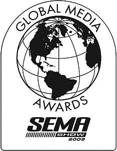 09_GlobalMediaAward_Logo 350-2_1000orless
