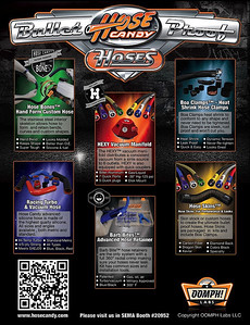 00 HoseCandy FLyer BACK Final rgb_1000orless