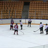 12-28-2012 vs South Delta 3rd Period Part 2