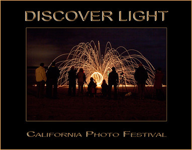 Discover Light  Photographer's Name: John Lankes Photographer's City and State: Livermore, CA