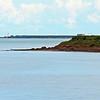 Cape Jourimain 07