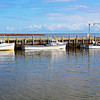 Cape Tourmentine 05
