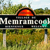 Memramcook 71