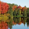 Moncton Centennial Park 16