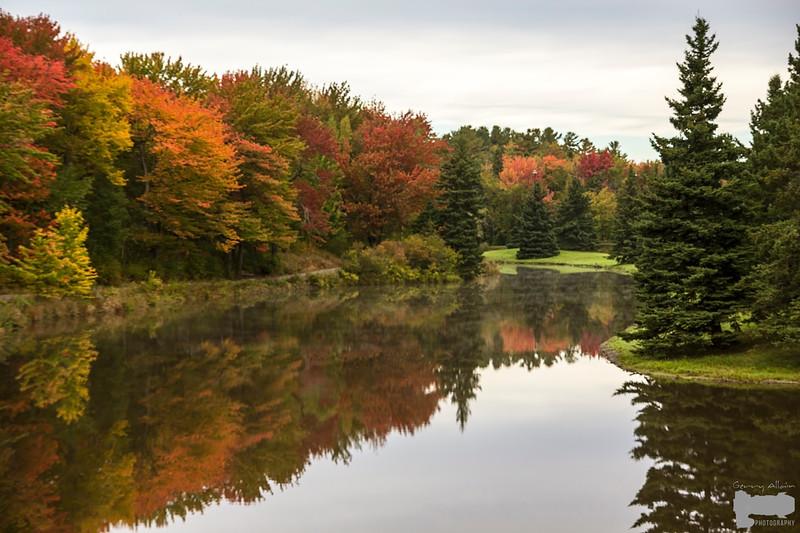 Moncton Centennial Park 04