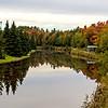 Moncton Centennial Park 01