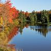 Moncton Centennial Park 15