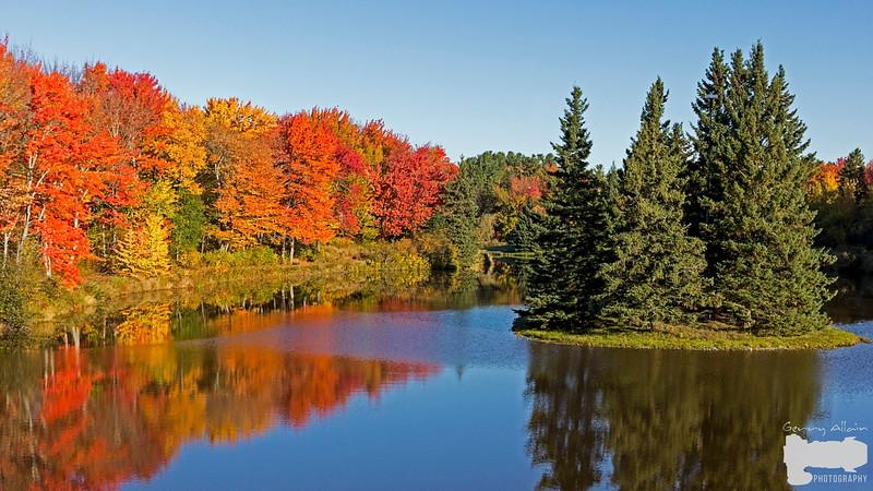 Moncton Centennial Park 14