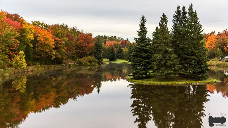 Moncton Centennial Park 03