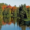 Moncton Centennial Park 17