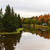 Moncton Centennial Park 02