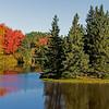 Moncton Centennial Park 13