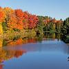 Moncton Centennial Park 11