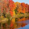 Moncton Centennial Park 12