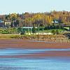 Moncton 56