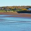 Moncton 55