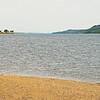 Morrisdale Beach 02