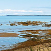 Murray Beach 05