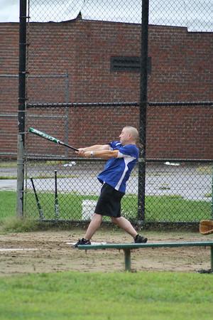 Jim Rice Memorial Softball Tournament-Peabody Ma. 08/18/2012 (Day 1)