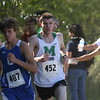 2012 Irish Cross Country : 3 galleries with 1126 photos