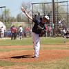 DELCITY MAR 24 2012 029