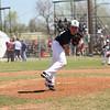 DELCITY MAR 24 2012 039