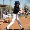 DELCITY MAR 24 2012 026