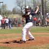 DELCITY MAR 24 2012 037