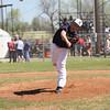 DELCITY MAR 24 2012 038