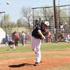 DELCITY MAR 24 2012 027