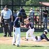 BLANCHARD 1 APR 21 2012 005