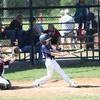 BLANCHARD 1 APR 21 2012 003