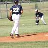 CLINTON MAY 5 2012 023