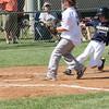 CLINTON MAY 5 2012 018