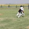CLINTON MAY 5 2012 035
