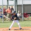 CLINTON MAY 5 2012 015
