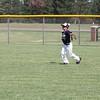 CLINTON MAY 5 2012 033