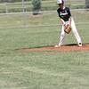 CLINTON MAY 5 2012 010