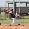 CLINTON MAY 5 2012 014